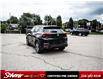 2020 Buick Encore GX Select (Stk: 700820) in Kitchener - Image 4 of 19