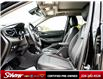 2020 Buick Encore GX Select (Stk: 700820) in Kitchener - Image 5 of 19