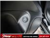 2020 Buick Encore GX Select (Stk: 700820) in Kitchener - Image 7 of 19