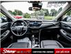 2020 Buick Encore GX Select (Stk: 700820) in Kitchener - Image 9 of 19