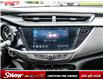 2020 Buick Encore GX Select (Stk: 700820) in Kitchener - Image 10 of 19