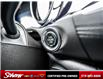 2020 Buick Encore GX Select (Stk: 700820) in Kitchener - Image 13 of 19