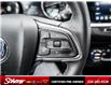 2020 Buick Encore GX Select (Stk: 700820) in Kitchener - Image 14 of 19