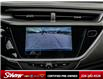 2020 Buick Encore GX Select (Stk: 700820) in Kitchener - Image 19 of 19