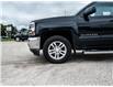2018 Chevrolet Silverado 1500 1LT (Stk: 217990A) in Kitchener - Image 2 of 20