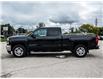 2018 Chevrolet Silverado 1500 1LT (Stk: 217990A) in Kitchener - Image 3 of 20
