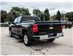 2018 Chevrolet Silverado 1500 1LT (Stk: 217990A) in Kitchener - Image 4 of 20
