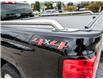 2018 Chevrolet Silverado 1500 1LT (Stk: 217990A) in Kitchener - Image 5 of 20