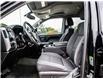 2018 Chevrolet Silverado 1500 1LT (Stk: 217990A) in Kitchener - Image 6 of 20