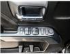 2018 Chevrolet Silverado 1500 1LT (Stk: 217990A) in Kitchener - Image 7 of 20