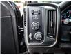 2018 Chevrolet Silverado 1500 1LT (Stk: 217990A) in Kitchener - Image 8 of 20