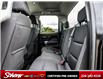 2018 Chevrolet Silverado 1500 1LT (Stk: 217990A) in Kitchener - Image 9 of 20