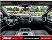 2018 Chevrolet Silverado 1500 1LT (Stk: 217990A) in Kitchener - Image 10 of 20