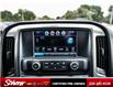 2018 Chevrolet Silverado 1500 1LT (Stk: 217990A) in Kitchener - Image 11 of 20