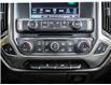 2018 Chevrolet Silverado 1500 1LT (Stk: 217990A) in Kitchener - Image 12 of 20