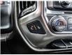2018 Chevrolet Silverado 1500 1LT (Stk: 217990A) in Kitchener - Image 13 of 20
