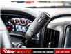2018 Chevrolet Silverado 1500 1LT (Stk: 217990A) in Kitchener - Image 14 of 20