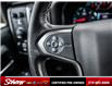 2018 Chevrolet Silverado 1500 1LT (Stk: 217990A) in Kitchener - Image 16 of 20