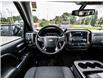 2018 Chevrolet Silverado 1500 1LT (Stk: 217990A) in Kitchener - Image 17 of 20