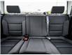 2018 Chevrolet Silverado 1500 1LT (Stk: 217990A) in Kitchener - Image 18 of 20