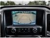 2018 Chevrolet Silverado 1500 1LT (Stk: 217990A) in Kitchener - Image 20 of 20