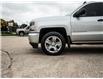 2018 Chevrolet Silverado 1500 Silverado Custom (Stk: 216840A) in Kitchener - Image 2 of 17