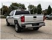 2018 Chevrolet Silverado 1500 Silverado Custom (Stk: 216840A) in Kitchener - Image 4 of 17