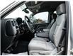 2018 Chevrolet Silverado 1500 Silverado Custom (Stk: 216840A) in Kitchener - Image 6 of 17