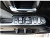 2018 Chevrolet Silverado 1500 Silverado Custom (Stk: 216840A) in Kitchener - Image 7 of 17