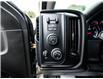 2018 Chevrolet Silverado 1500 Silverado Custom (Stk: 216840A) in Kitchener - Image 8 of 17