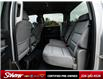 2018 Chevrolet Silverado 1500 Silverado Custom (Stk: 216840A) in Kitchener - Image 9 of 17