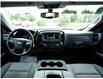 2018 Chevrolet Silverado 1500 Silverado Custom (Stk: 216840A) in Kitchener - Image 10 of 17