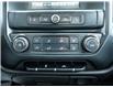 2018 Chevrolet Silverado 1500 Silverado Custom (Stk: 216840A) in Kitchener - Image 12 of 17