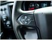 2018 Chevrolet Silverado 1500 Silverado Custom (Stk: 216840A) in Kitchener - Image 14 of 17