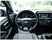 2018 Chevrolet Silverado 1500 Silverado Custom (Stk: 216840A) in Kitchener - Image 15 of 17