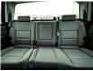 2018 Chevrolet Silverado 1500 Silverado Custom (Stk: 216840A) in Kitchener - Image 16 of 17