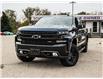2019 Chevrolet Silverado 1500 LT Trail Boss (Stk: 217950A) in Kitchener - Image 1 of 27