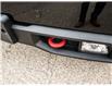 2019 Chevrolet Silverado 1500 LT Trail Boss (Stk: 217950A) in Kitchener - Image 5 of 27