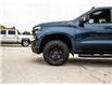 2019 Chevrolet Silverado 1500 LT Trail Boss (Stk: 217950A) in Kitchener - Image 2 of 27