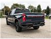 2019 Chevrolet Silverado 1500 LT Trail Boss (Stk: 217950A) in Kitchener - Image 4 of 27