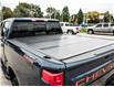 2019 Chevrolet Silverado 1500 LT Trail Boss (Stk: 217950A) in Kitchener - Image 7 of 27