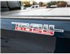 2019 Chevrolet Silverado 1500 LT Trail Boss (Stk: 217950A) in Kitchener - Image 8 of 27