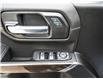 2019 Chevrolet Silverado 1500 LT Trail Boss (Stk: 217950A) in Kitchener - Image 9 of 27