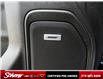 2019 Chevrolet Silverado 1500 LT Trail Boss (Stk: 217950A) in Kitchener - Image 10 of 27