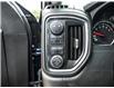 2019 Chevrolet Silverado 1500 LT Trail Boss (Stk: 217950A) in Kitchener - Image 11 of 27