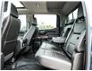 2019 Chevrolet Silverado 1500 LT Trail Boss (Stk: 217950A) in Kitchener - Image 12 of 27