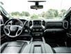 2019 Chevrolet Silverado 1500 LT Trail Boss (Stk: 217950A) in Kitchener - Image 13 of 27