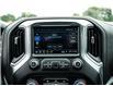 2019 Chevrolet Silverado 1500 LT Trail Boss (Stk: 217950A) in Kitchener - Image 14 of 27