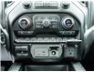 2019 Chevrolet Silverado 1500 LT Trail Boss (Stk: 217950A) in Kitchener - Image 15 of 27