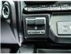 2019 Chevrolet Silverado 1500 LT Trail Boss (Stk: 217950A) in Kitchener - Image 16 of 27